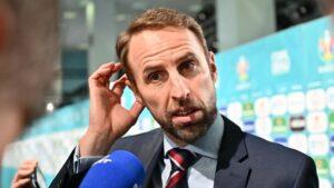 El. MS 2022 odrzucono prosbe albanskiej federacji ws. kibicow na meczu z Anglia