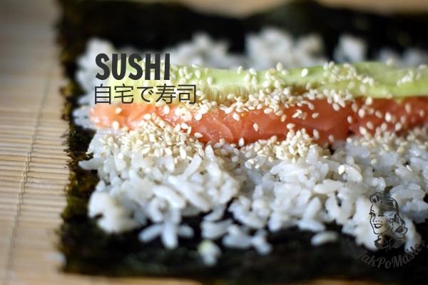 sushi przepis 2 kbkkedns