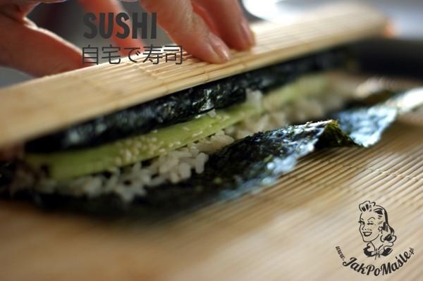 sushi przepis 3 kbkkg1q2
