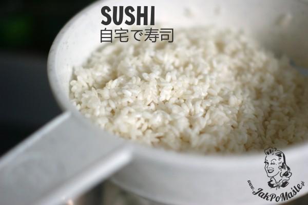 sushi przepis kbkkapaj