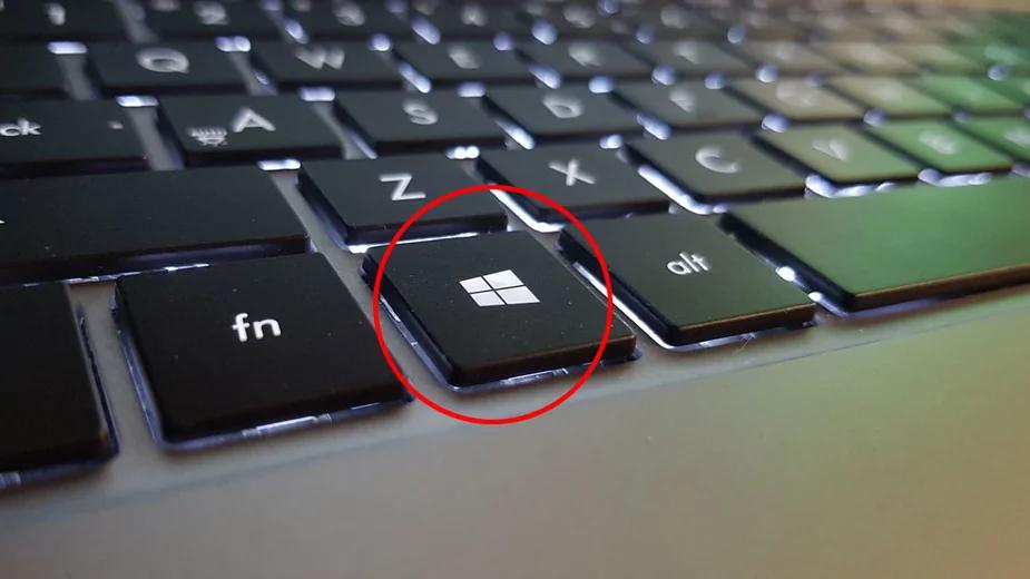 Prawie każdy z nas ma ten klawisz w klawiaturze. Czy wiecie jak go wykorzystać? Podpowiadamy
