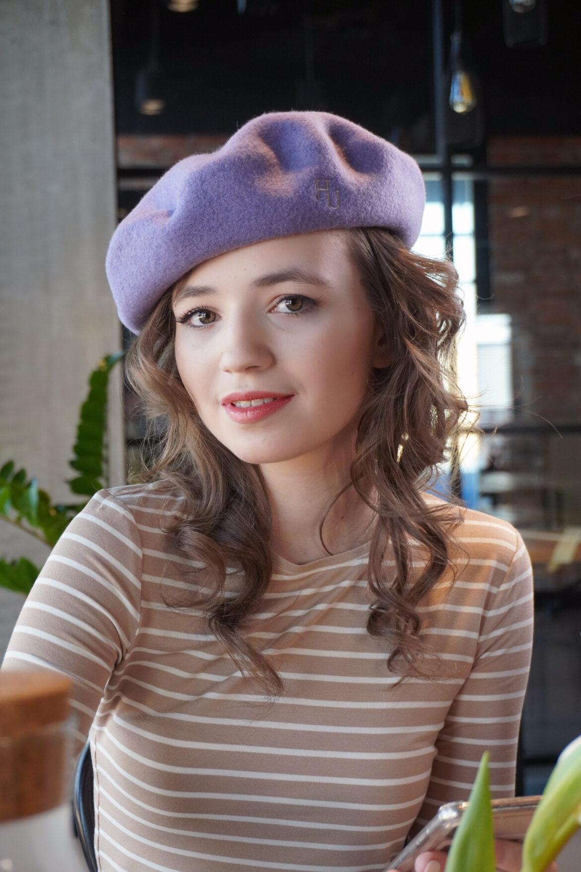 AniKa Dąbrowska z pierwszym autorskim singlem
