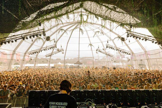 0 DJ MEN 230321parklife 01jpeg