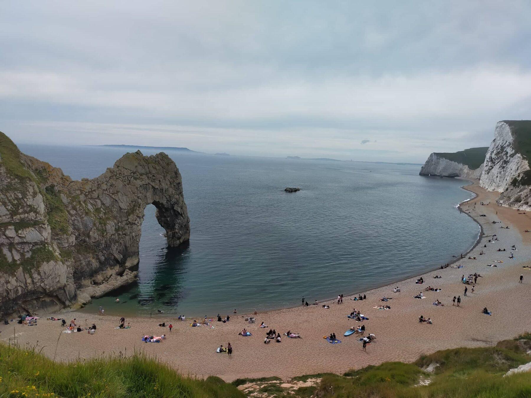 Dorset1
