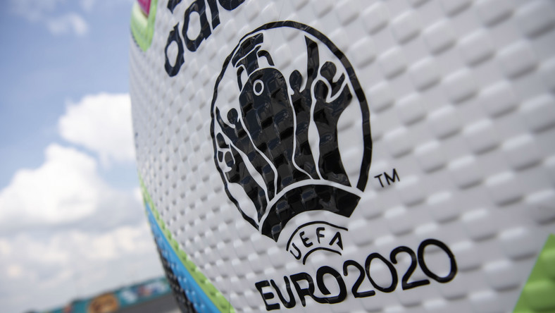 euro 2020 mistrzostwa europy
