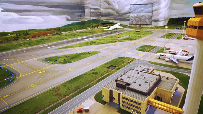 miniatur wunderland airport tcm25 593035