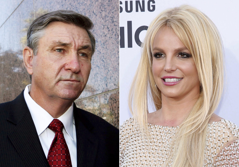 Ojciec Britney Spears rezygnuje z kurateli! Przełomowy moment w życiu gwiazdy