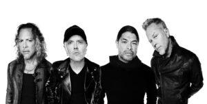 Metallica 1