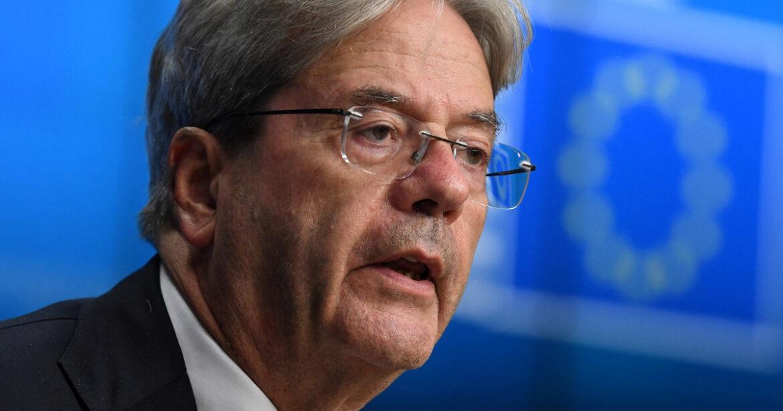 Komisja Europejska blokuje wypłatę miliardów euro dla Polski