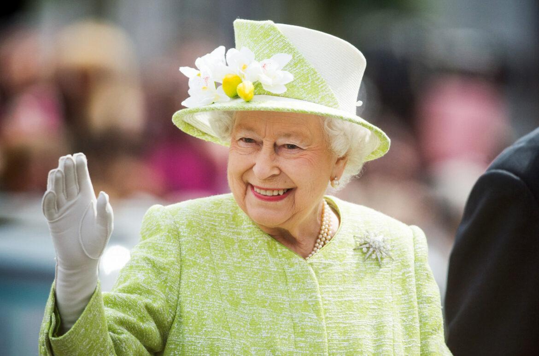 Wyciekły plany na wypadek śmierci królowej Elżbiety. Pałac Buckingham odmawia komentarza