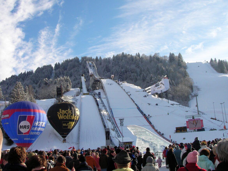 """Skoki narciarskie ze """"skokiem"""" do TVN. Już nie dla widzów TVP? Widzowie mogą przeżyć szok!"""